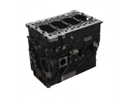 Блок цилиндров JOHN DEERE 510B