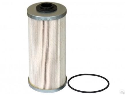 Фильтр топливный JOHN DEERE 160G LC